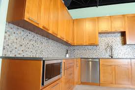 wholesale spice all wood maple cabinets full overlay doors sweet