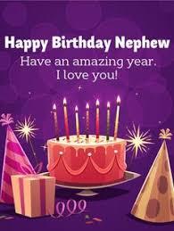 nephew birthday card verses free online family birthday cards e