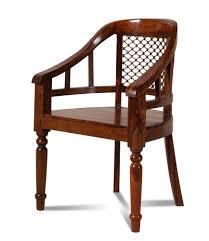 Cheap Corner Desk Uk by Sheesham Rosewood Desk Chair Jali Back Office Furniture Casa