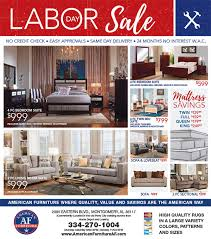 American Furniture Rugs American Furniture Al Current Ad