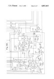 wiring diagram genset denyo wiring wiring diagrams instruction