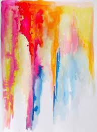 217 best art ideas images on pinterest painting watercolor