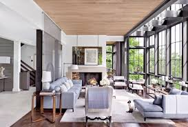 architectural digest homes home design ideas