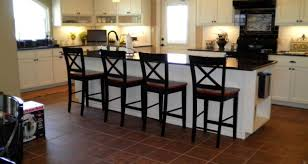 cool photos of entertain counter height stools blue tags