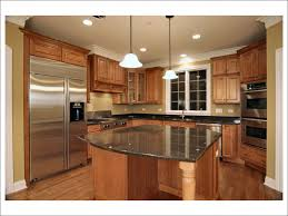 recessed lighting ideas for kitchen kitchen recessed downlight led recessed cans recessed lighting