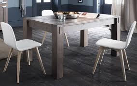 salon haut de gamme mobilier design les chaises et tabourets