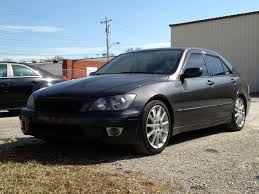 lexus is300 for sale indianapolis midwest roll call pics stats and info page 5 lexus is forum