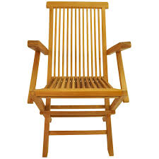 Folding Patio Chairs With Arms 31 Wonderful Folding Patio Chairs With Arms Pixelmari Com