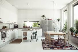 scandinavian interiors bundle vol 1 max psd hdri bundle