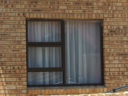 alum prices aluminium windows and doors in johannesburg door