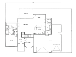 customized house plans customizable house plans details custom home designs house plans