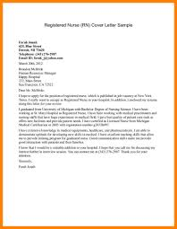 volunteer report template volunteer cover letter hospital sending a cover letter via email