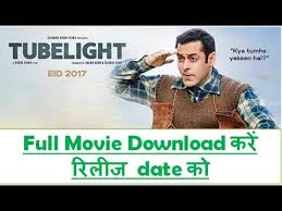 latest movies download कर release date क ह youtube