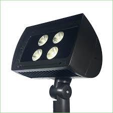 commercial outdoor led flood light fixtures commercial outdoor led flood light fixtures ing lighting fixtures