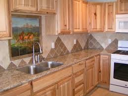 Kitchen Granite Countertops Cost Granite Countertops Cost Estimator Lazy Granite Reviews Granite