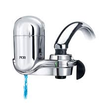 kitchen filter faucet kitchen awesome water filter faucet attachment reviews water
