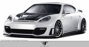 porsche panamera bodykit shop for porsche panamera kits on bodykits com