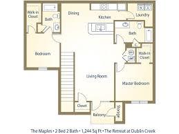Normal Bathtub Size Standard Living Room Size Square Feet Nakicphotography