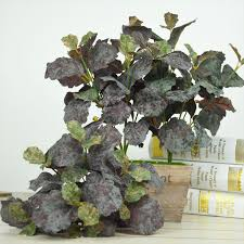 fake trees for home decor perfect beautiful artificial green