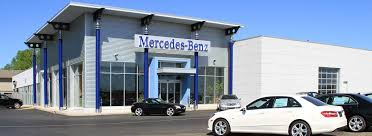 dealer mercedes mercedes dealer springfield mo about elite automotive