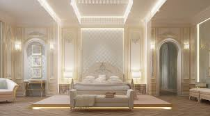 arabic bedroom design arabian decor archives home caprice your