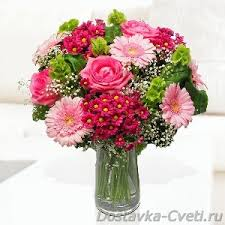 sending flowers internationally pin by ksenia vishnevskaya on флористика