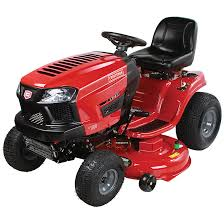 Crafstman by 2016 Craftsman Lawn Tractor Line Up