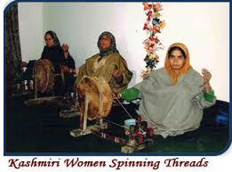 ladakh clothing clothing of kashmir clothing of ladakh kashmir ladakh
