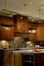 Kitchen Light Under Cabinets Progress Lighting 3 Ways To Beautifully Illuminate Your Kitchen