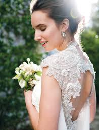 american idyll 10 romantic wedding dresses for fall winter 2013