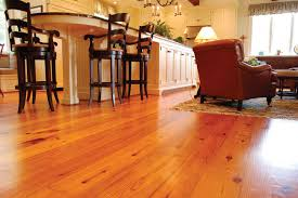going green with eco friendly hardwood floors natural creations