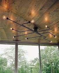 Low Profile Ceiling Lighting Lighting Design Ideas Low Profile Ceiling Lights Flush
