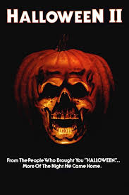 horror hunks of the u002780s movie halloween ii and horror