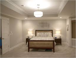 image pendant lights for bedroom design ideas 83 in michaels hotel