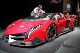 lamborghini veneno specification lamborghini veneno roadster review techgangs