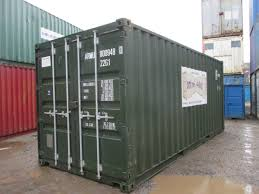 shipping containers for sale shipping containers for sale