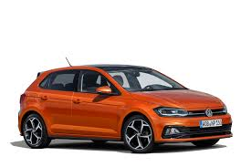 new volkswagen car new volkswagen polo 2017 compact and spacious auto u0026design