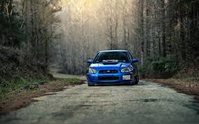 subaru wrx wallpaper i need a good wallpaper for my nexus 5 help me out
