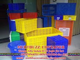 Keranjang Industri terjual keranjang plastik keranjang industri kaskus