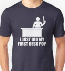 Desk Pop The Other Guys The Other Guys Gifts U0026 Merchandise Redbubble