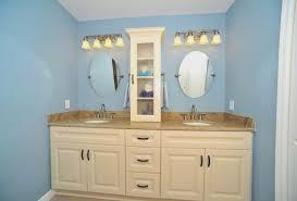 home interior design melbourne bathroom new bathroom cabinets melbourne fl decorate ideas