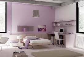 chambre une personne chambre ado épurée avec lit 1 personne compact so nuit