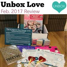 the complete list of at home date night subscription boxes u0026promo