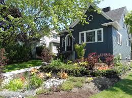 23 outstanding should i landscape my backyard u2013 izvipi com