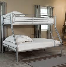 modren bunk beds for adults ikea murphy bed inside design ideas bunk beds for adults ikea
