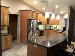 recessed lighting ideas for kitchen how to space recessed lights in kitchen led recessed lighting space