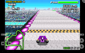 gba for android apk gba lite gba emulator 3 19 apk free app from emulators