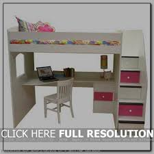 desk chair white model get inspired with home building space planner