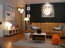 retro rooms retro room decorating ideas home design game hay us