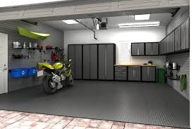 Garage Organization Systems Reviews - garage ceiling storage systems diy home depot system overhead rack